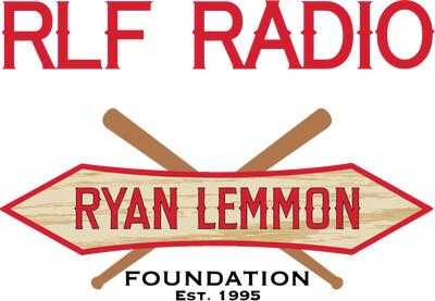 RLF Radio