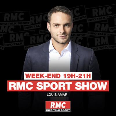 RMC Sport Show