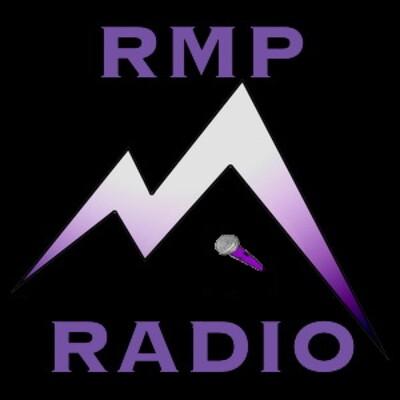 RMP Radio