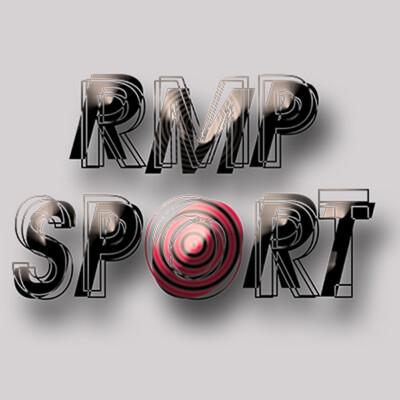 RMP Sport