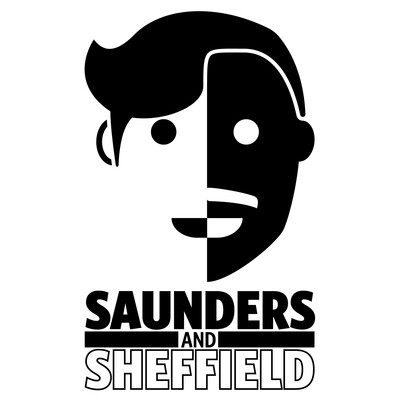 RND Sports Podcast