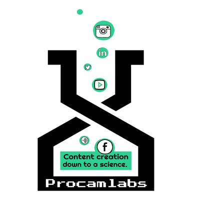 ProCamLabs