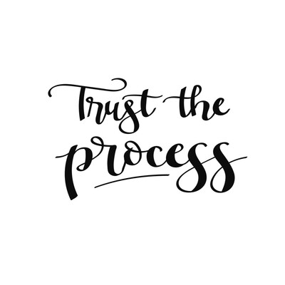 Process Over Results
