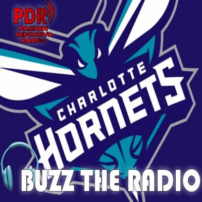 Programa Buzz The Radio