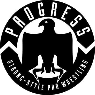 PROGRESS Wrestling Podcast