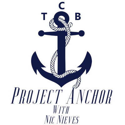 Project Anchor