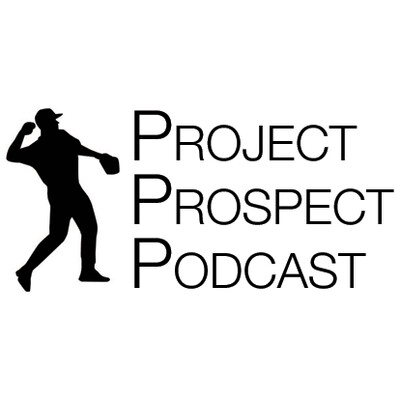 Project Prospect Podcast
