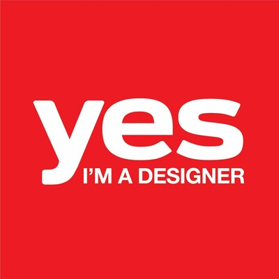 Yes I'm a Designer Podcast