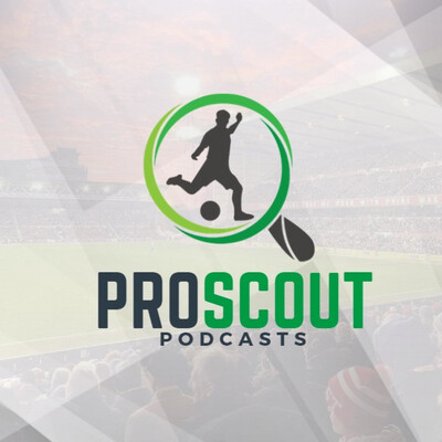 ProScout Podcasts