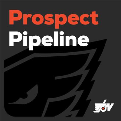 Prospect Pipeline