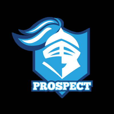 Prospect Sports Weekly