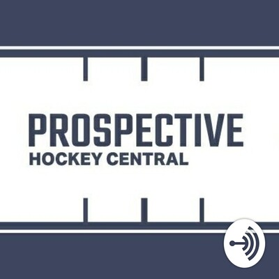 Prospective Hockey