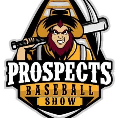 Prospects Baseball Show