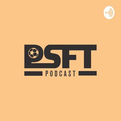 PSFT Podcast