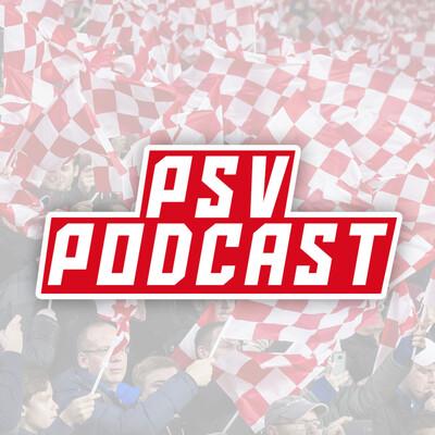 PSV PODCAST