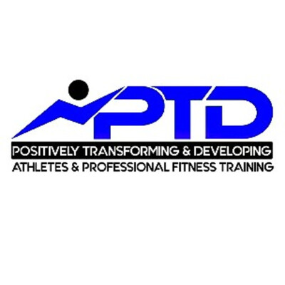 PTD Athletes: Positively Transforming & Developing