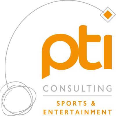 PTI Consulting