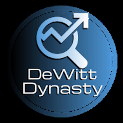 PTM Dynasty and Devy Podcast