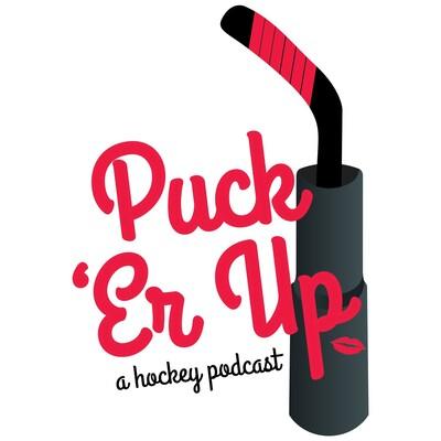 Puck 'Er Up