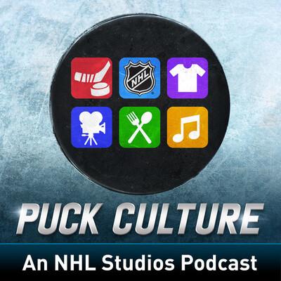 Puck Culture