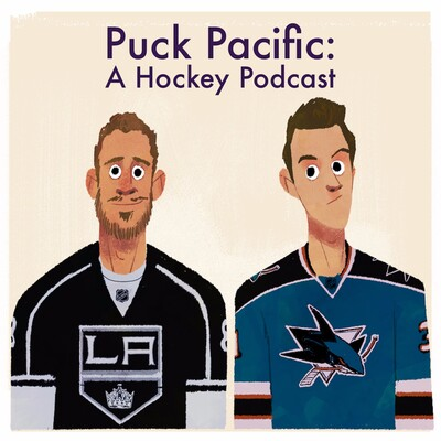 Puck Pacific