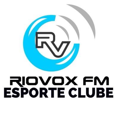 Rio Vox Esporte Clube