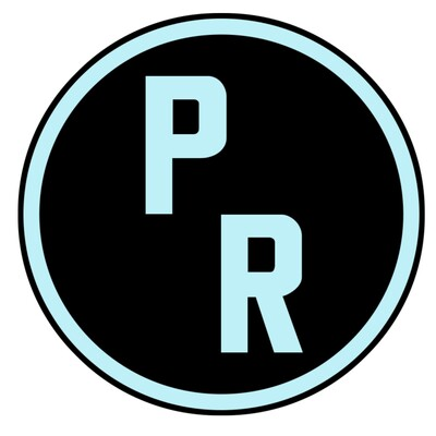 Puck Rivals Podcast