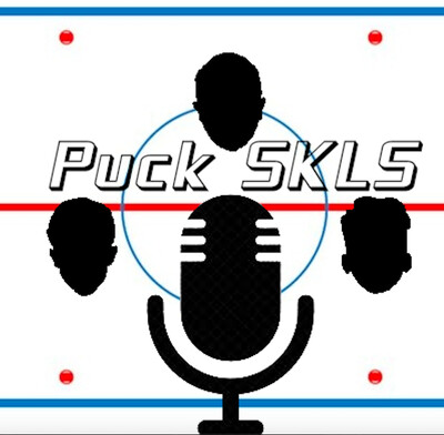 Puck SKLS: Selty, Kok and Lammers on Sundays