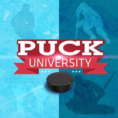 Puck University