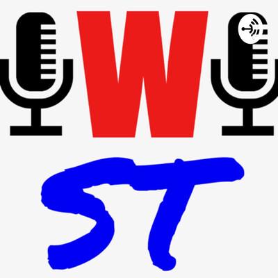 Wagner Sports Talk