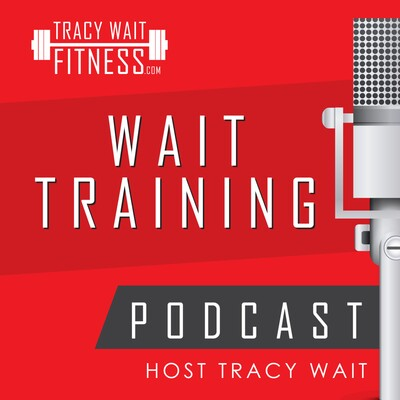 Wait Training Podcast
