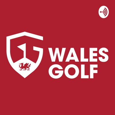 Wales Golf