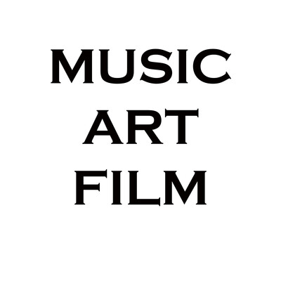 Music Art Film