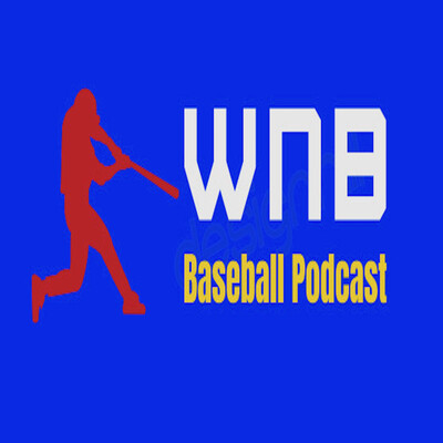 Wallbangers Northsiders and Baseball