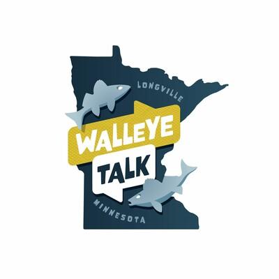 Walleye Talk