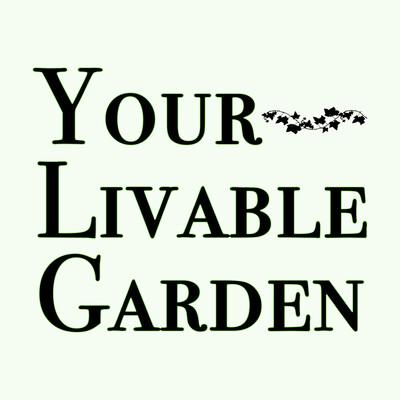 Your Livable Garden