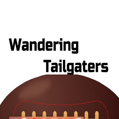 Wandering Tailgaters