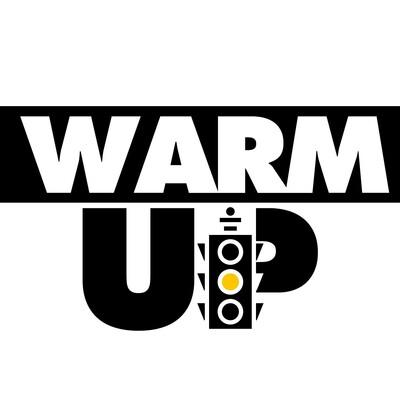 Warmup - Radio Bianconera