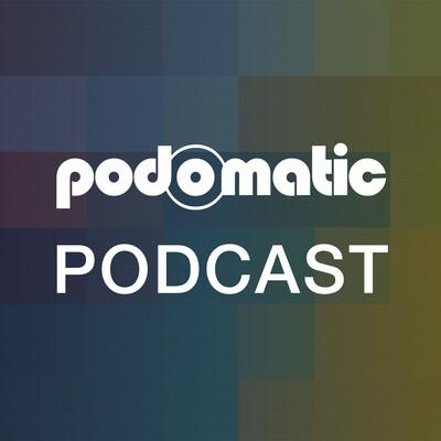 Warrick Sue's Podcast