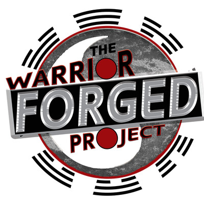 Warrior Forged Podcast