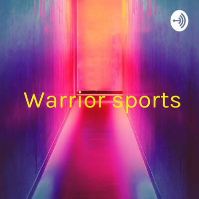 Warrior sports - Paying College Athletes