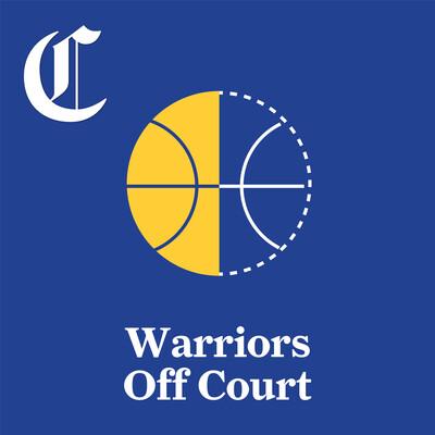 Warriors Off Court