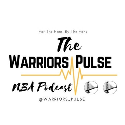 Warriors Pulse