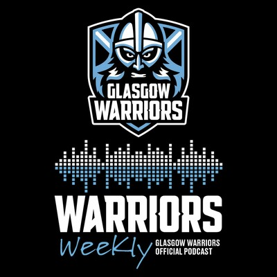 Warriors Weekly Rugby Podcast