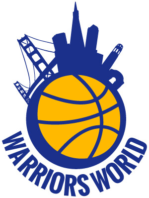 WarriorsWorld Podcast