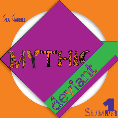 Mythic Deviant