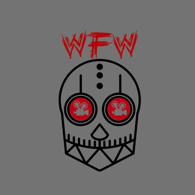 Watching Film Wrestling Podcast