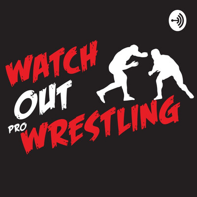 WatchOut Wrestling