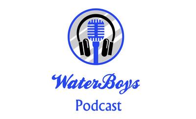 WaterBoys POD » sports