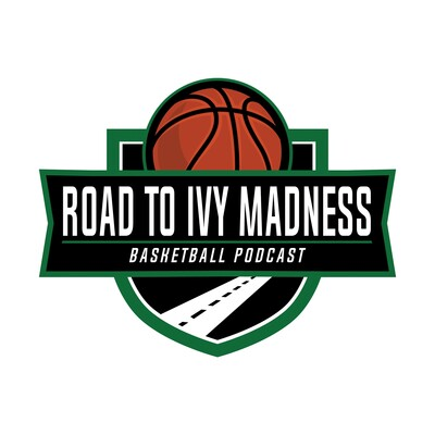 Road to Ivy Madness